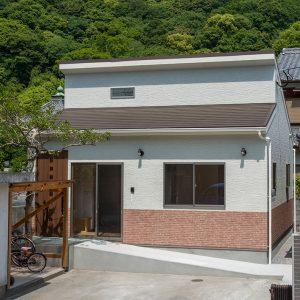 jyoukahigashimathi0001